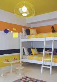 kinderzimmer farblich gestalten kinderzimmer moderne jugendzimmer farblich gestalten inkl