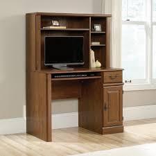 Sauder Oak Bookcase by Desks Sauder Writing Desk Walmart Sauder Beginnings Computer