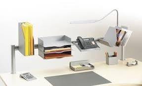 accesoires de bureau dualis achat accessoires de bureau compléments