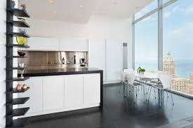 Stainless Steel Kitchen Countertops 14 Stainless Steel Kitchen Backsplashes Kitchen Countertop Design