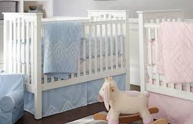 Pottery Barn Convertible Crib The Best Baby Cribs Fatherly