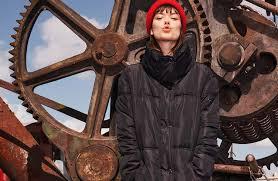K Henm El G Stig Tom Tailor E Shop Mode Für Damen Herren U0026 Kinder