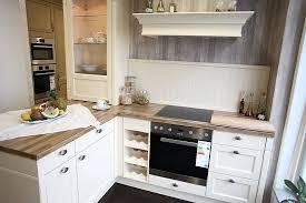 kranzleiste küche zeitgenössisch kranzleiste küche und beste ideen küchen 15