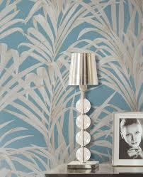 Schlafzimmer Tapete Blau Tapeten Online Kaufen Im Tapetenstudio De Tapetenshop