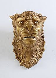 antique bronze lion antique furniture alhambra antiques
