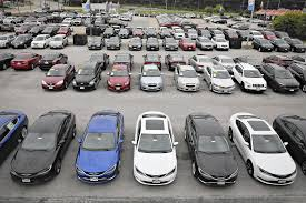 lexus tulsa lease can u0027t make a commitment try a short term car lease chicago tribune
