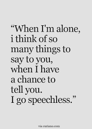 best 25 quotes for someone special ideas on priority