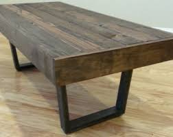 Coffee Table Wood Table Cool Square Coffee Table Driftwood Coffee Table In Coffee