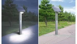 sharp solar powered led lights solar lights solar and