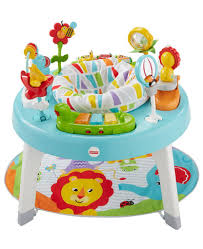 sit to stand activity table fisher price 3 in 1 sit to stand activity center toys r us
