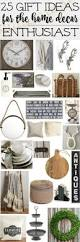home decor gift items 207 best christmas ideas images on pinterest merry christmas
