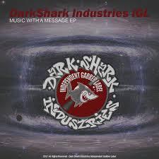 ef ef industries l b1 the future is ours darkshark industries igl