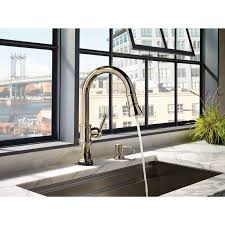 faucet com 64025lf pn in brilliance polished nickel by brizo