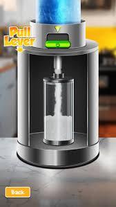jeux de cuisine pro slushie aromatisé boisson maker pro jeux de fille gratuit cuisine