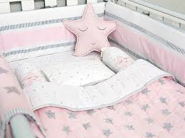 Discount Baby Crib Bedding Sets Baby Crib Bedding Sets Cheap For 8 Best Organic Images