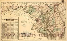 Railroad Map Railroad Map