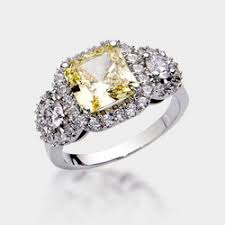 best cubic zirconia engagement rings brides and grooms choose high quality cubic zirconia rings and
