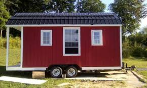january 2013 naj haus a tiny house on wheels in albuquerque new mexico reclaimed