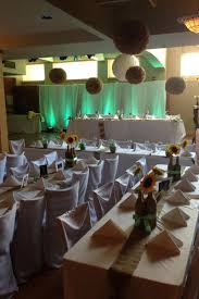 the brink lounge weddings get prices for wedding venues in wi