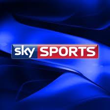 Sky Sports Live Desk Sky Sports Sky Vegas Online Casino 10 Free Bonus