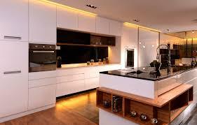 stylish singapore interior design interior design work 31 outlook