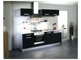 peinture laque pour cuisine peinture laque pour cuisine pour cuisine e pour cuisine
