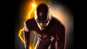 Seeking List Of Episodes The Flash Episode Guide 2015 Episode List