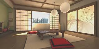 bedroom japanese style bedroom decor color ideas beautiful with