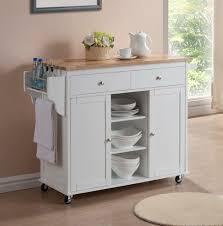 modern kitchen island cart meryland white modern kitchen island cart affordable modern