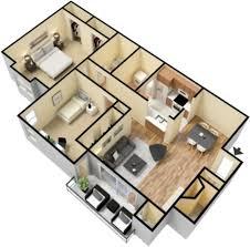 stone mountain ga apartment polo club floorplans