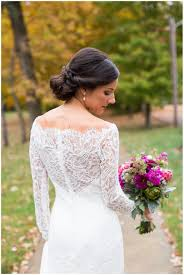wedding dresses in louisville ky and rainy fall wedding in louisville kentucky