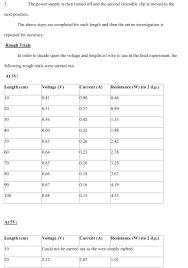 toefl sample essays pdf essay in japanese essay help on s modernization essay on ese essay ese ese essay format how to write earthquake amp tsunami sports and games essay pdf