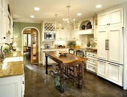 kitchen island table ideas u2013 medicaldigest co