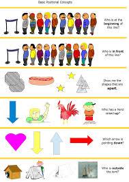 prepositions free language stuff