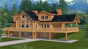 Floor Plans For Minecraft Houses Minecraft House Design Planner Youtube