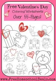 48 best frendschaft a leiwt images on pinterest printable