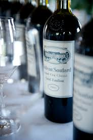 learn about chateau soutard st château soutard