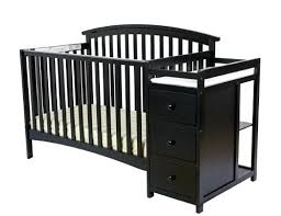 Convertible Crib Reviews On Me Crib Reviews On Me 5 In 1 Convertible Crib With