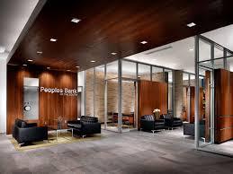 interior design new interior design miami best home