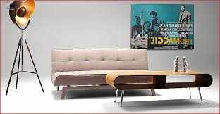 canapé lit qualité canapé convertible matelas épais bonne qualité canapé lit matelas