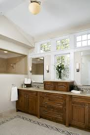 bathroom window decorating ideas bathroom window decorating ideas bathroom traditional with