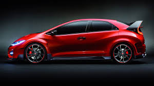 honda civic type r us what is the 2015 honda civic type r u s release date