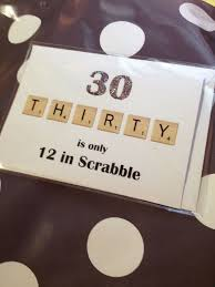 the 25 best 30th birthday cards ideas on pinterest diy 30th