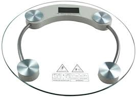 unique gadget new small home use electronic weighing scale price