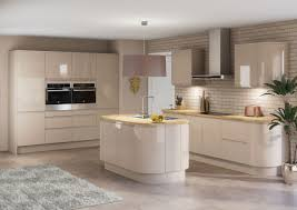 Kitchen Units Design by Luna Cashmere Kitchen Ideas Pinterest Cashmere Kitchens And