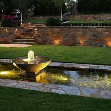 Small Backyard Water Feature Ideas Water Feature Design Ideas Get Inspired By Photos Of Water