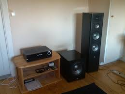 jbl home theater system the official jbl owners thread page 497 avs forum home