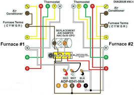 split air conditioner wiring diagram hermawan s blog best of