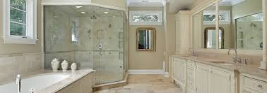 Glass Shower Bathroom Shower Doors Mirrors Installed In Va Md Dc Dulles Glass