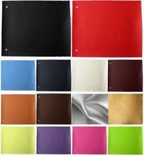 Upholstery Supplies Cardiff Vinyl Fabric Ebay